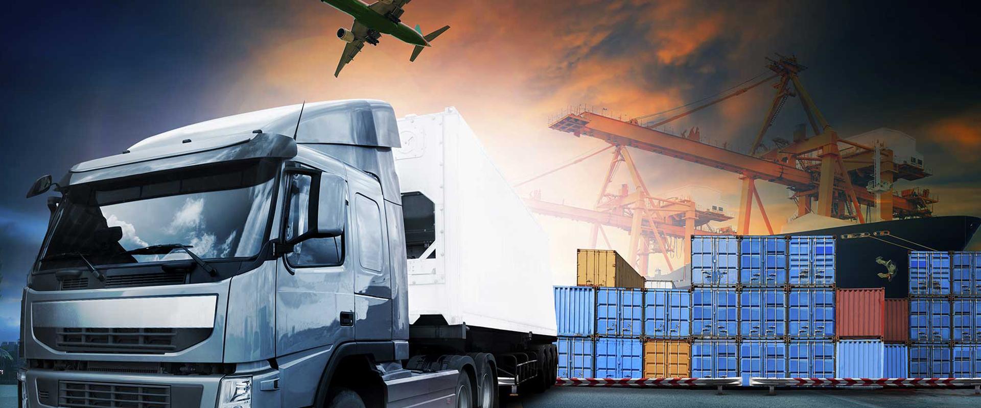 Logistics-Company-Setup-in-Dubai