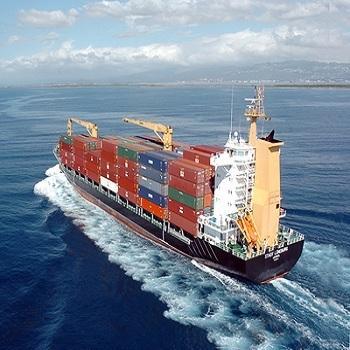sea-shipment-services-500x500